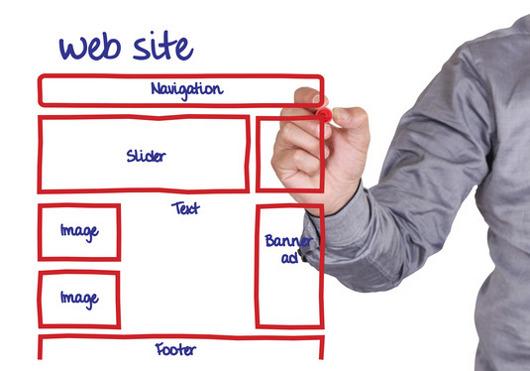 Must Have Web Designer Skills