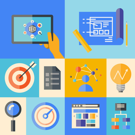 How to Web Design