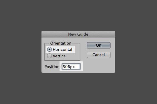 Flat Icon Tutorial