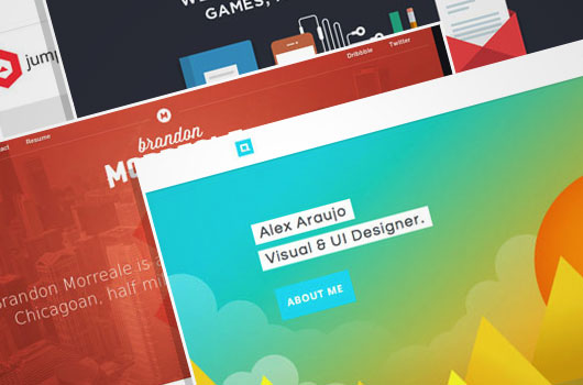 Best Design Articles