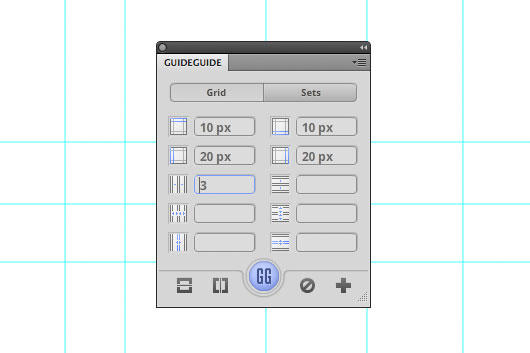 Beginner Photoshop Tips