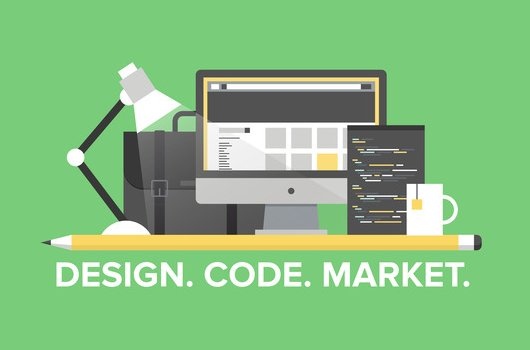 Improve Design Workflow Tips