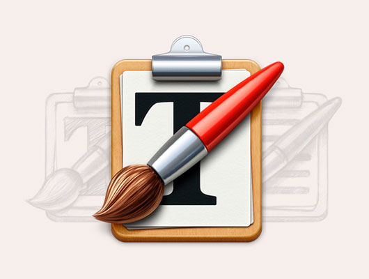iOS App Icon Designs