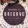 Oregano Free Vector Kit – 100+ Elements