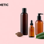 Cosmetic Mockup Pack Free Demo