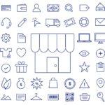 Mojo Icons – Free Download PSD