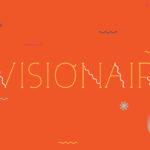 VISIONAIR – Free Font Family