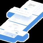 Method Wireframe Kit – Free Demo (Sketch)