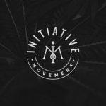 10 Monogram Logo Templates