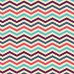 10 Free Geometric Pattern Swatches (AI, PAT & PNG)