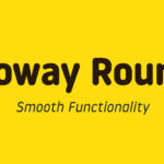 Noway Round – Free Download