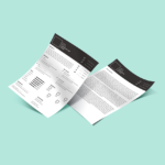 Free A4 Resume/CV + Cover Letter Templates (PSD)