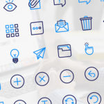 50 Free UX/UI Icons (PNG, SVG)