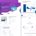 Free Sellmor Landing Page Exploration