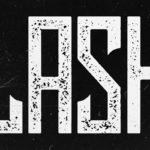 Lash – Free Font